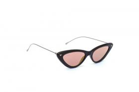 Naočare za sunce – mod 145-147