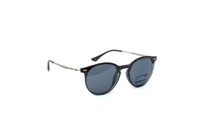 Naočare za sunce – mod 148-150