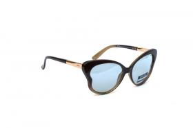 Naočare za sunce – mod 151-153