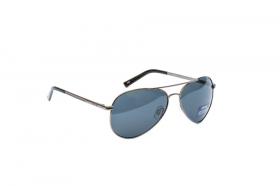 Naočare za sunce – mod 154-156