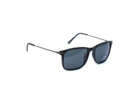 Naočare za sunce – mod 157-159
