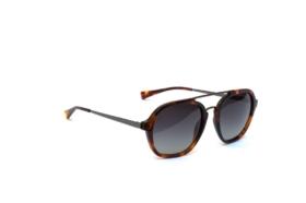 Naočare za sunce – mod 160-162