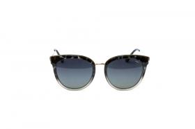 Naočare za sunce – mod 163-165