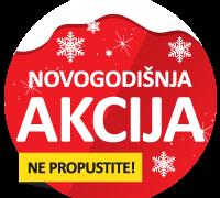 Januarska akcija 2017 – istekla