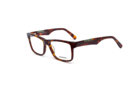 Naočare za vid – Bikkenbergs