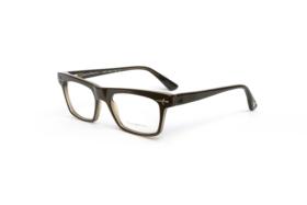 Naočare za vid – Cesare Paciotti