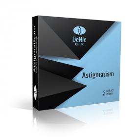 DeNic OPTIX Astigmatism
