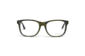 Naočare za vid – Diesel