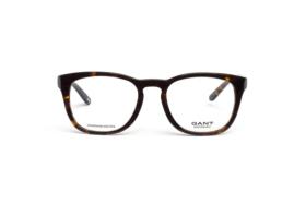 Naočare za vid – Gant