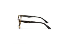 Naočare za vid – Guess