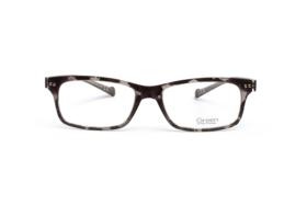 Naočare za vid – iGreen