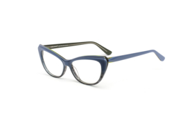 Naočare za vid – Iyoko Inyake 2