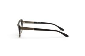 Naočare za vid – Iyoko Inyake 3