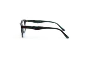 Naočare za vid – Iyoko Inyake 4