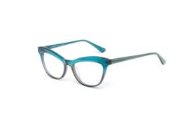 Naočare za vid – Iyoko Inyake