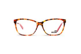 Naočare za vid – Love Moschino 2