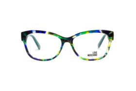 Naočare za vid – Love Moschino