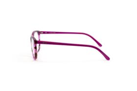 Naočare za vid – Lozza