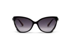 Naočare za sunce – Missoni 2