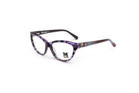 Naočare za vid – Missoni 2