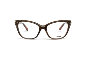 Naočare za vid – Missoni 3