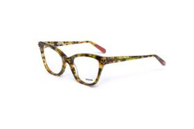 Naočare za vid – Missoni