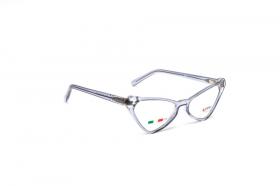 Naočare za vid – mod 004-006