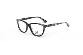 Naočare za vid – Opposit