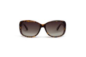 Naočare za sunce – Polaroid 1