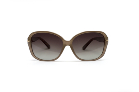 Naočare za sunce – Polaroid 10