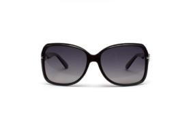 Naočare za sunce – Polaroid 11