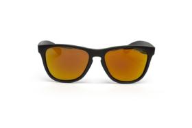 Naočare za sunce – Polaroid 13