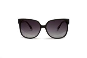 Naočare za sunce – Polaroid 14