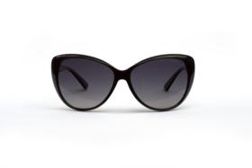 Naočare za sunce – Polaroid 16
