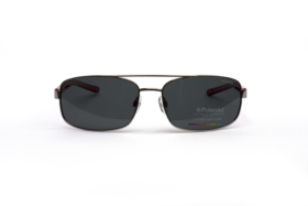 Naočare za sunce – Polaroid 17