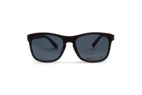 Naočare za sunce – Polaroid 18