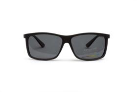 Naočare za sunce – Polaroid 2