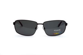Naočare za sunce – Polaroid 20