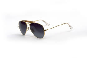 Naočare za sunce – Polaroid 21