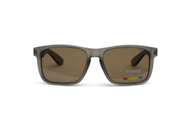 Naočare za sunce – Polaroid 3