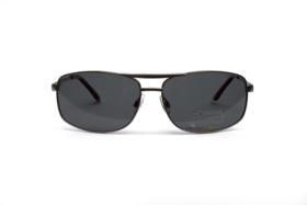 Naočare za sunce – Polaroid 7