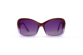 Naočare za sunce – Polaroid 9