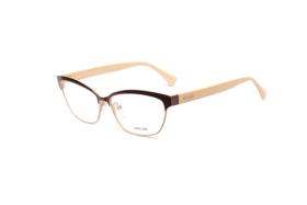 Naočare za vid – Police 2