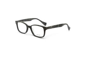 Naočare za vid – Police 3