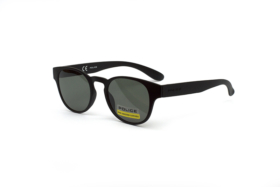 Naočare za sunce – Police 1