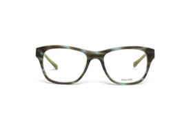 Naočare za vid – Police 1