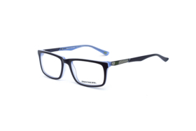 Naočare za vid – Skechers