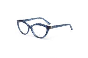 Naočare za vid – Swarovski