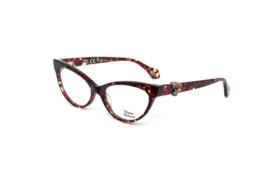 Naočare za vid – Vivienne Westwood